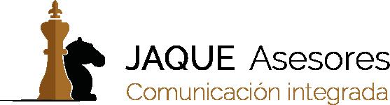 www.jaqueasesores.com