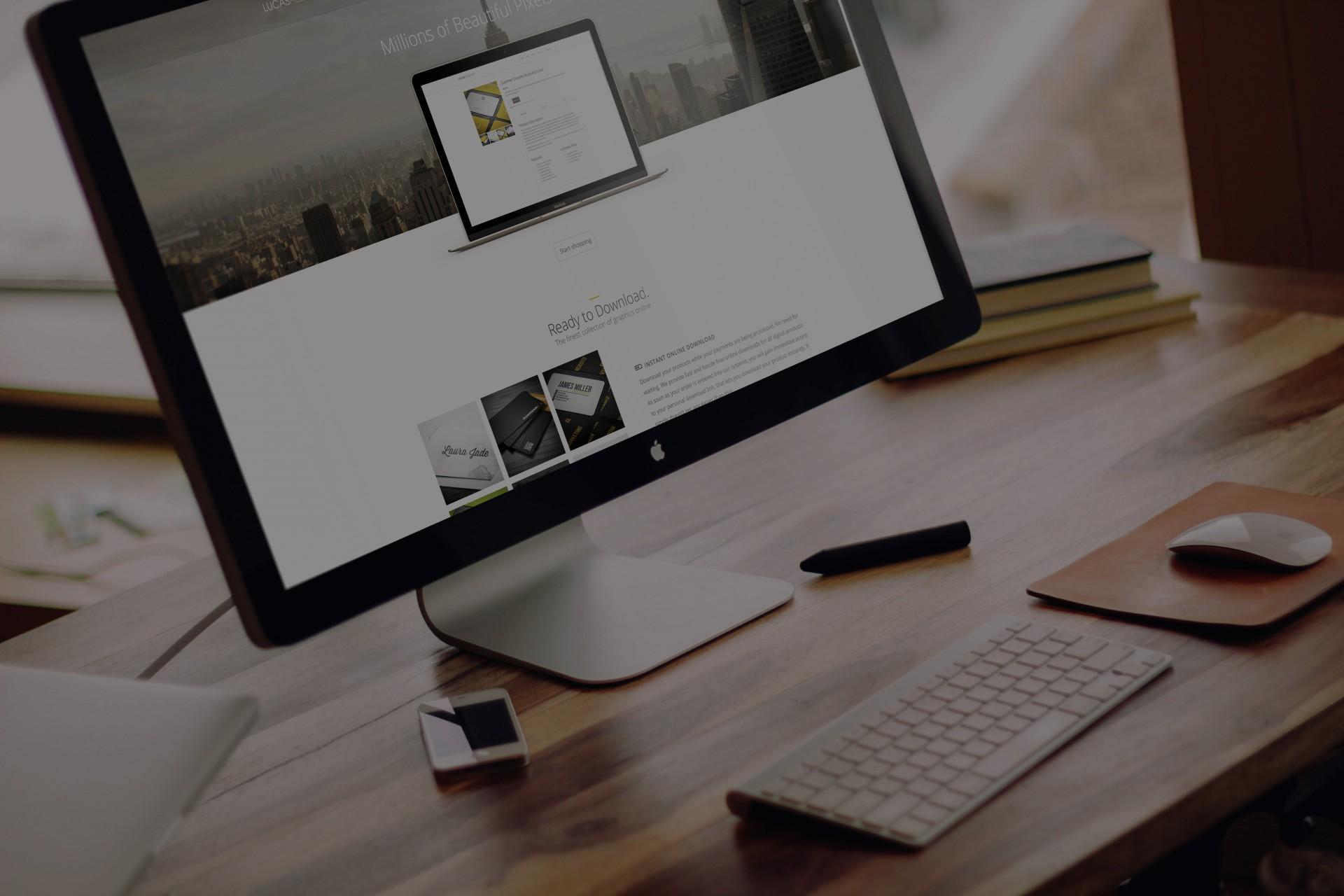Estrategia en Buscadores para aumentar la Notoriedad Online