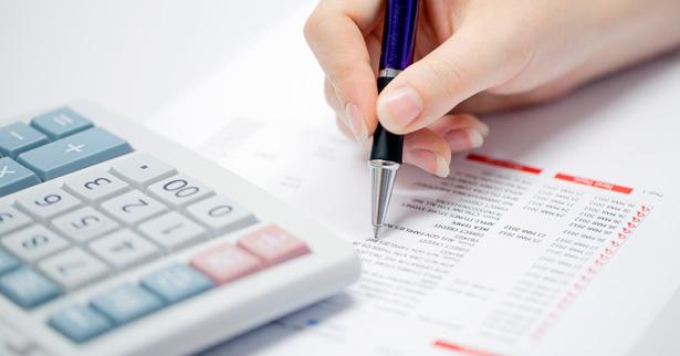Fiscal,laboral y contable