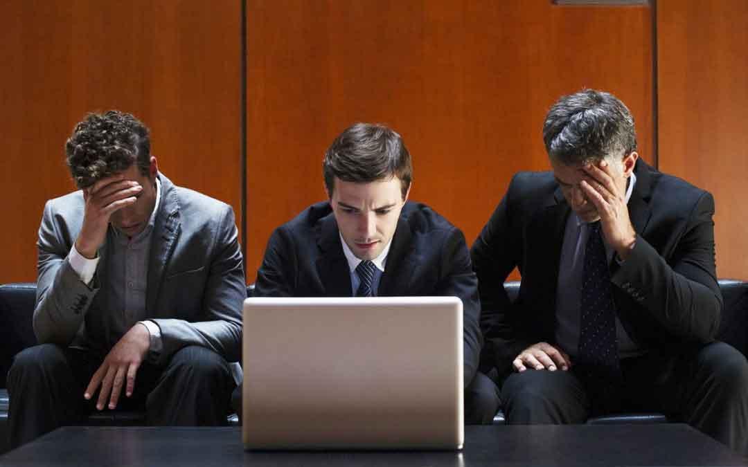 Crisis de reputación:¿Errores de comunicación o búsqueda de notoriedad?