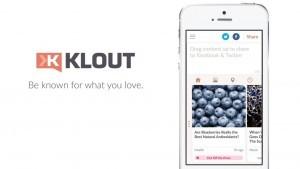 imagen-principal-mejores-apps-redes-sociales-cuerpo3