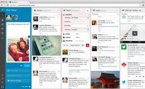 imagen-principal-mejores-apps-redes-sociales-cuerpo7