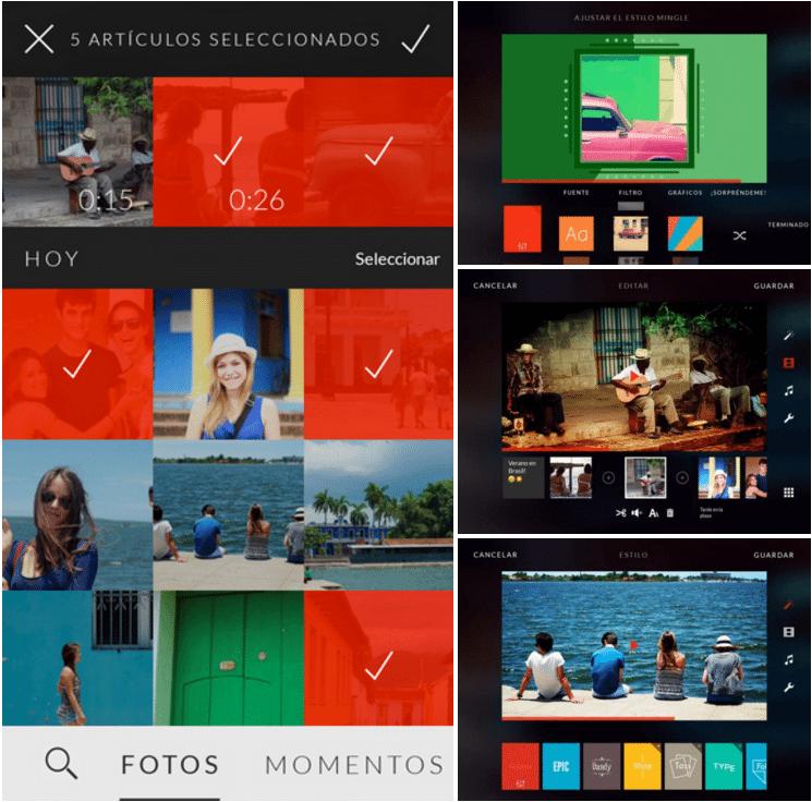 imagen-principal-apps-fotografia-redes-sociales-cuerpo3