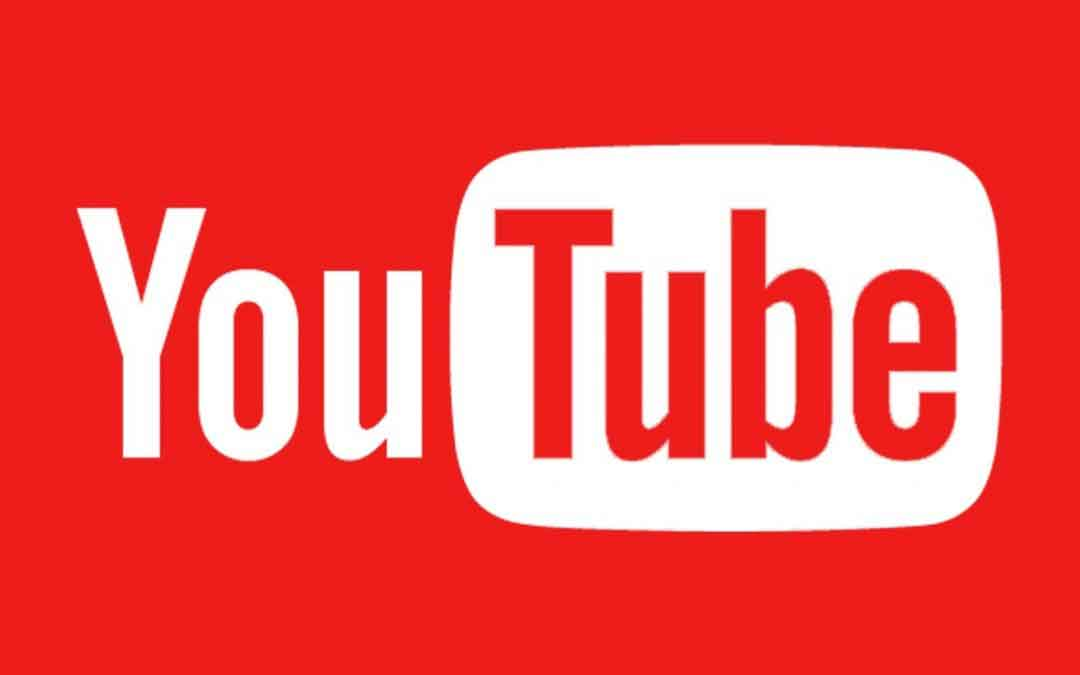 YouTube, el mejor trampolín para dar a conocer tu PYME y posicionarla en los buscadores