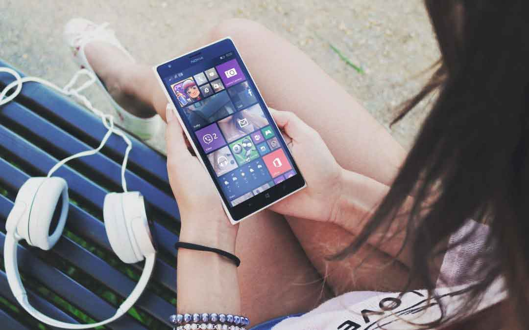 Las Apps que debes conocer si eres una PYME
