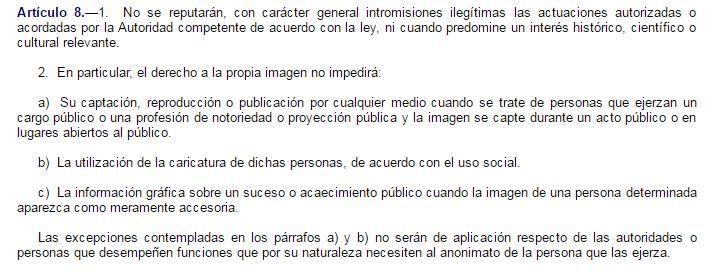 imagen-principal-derechos-de-imagen-cuerpo