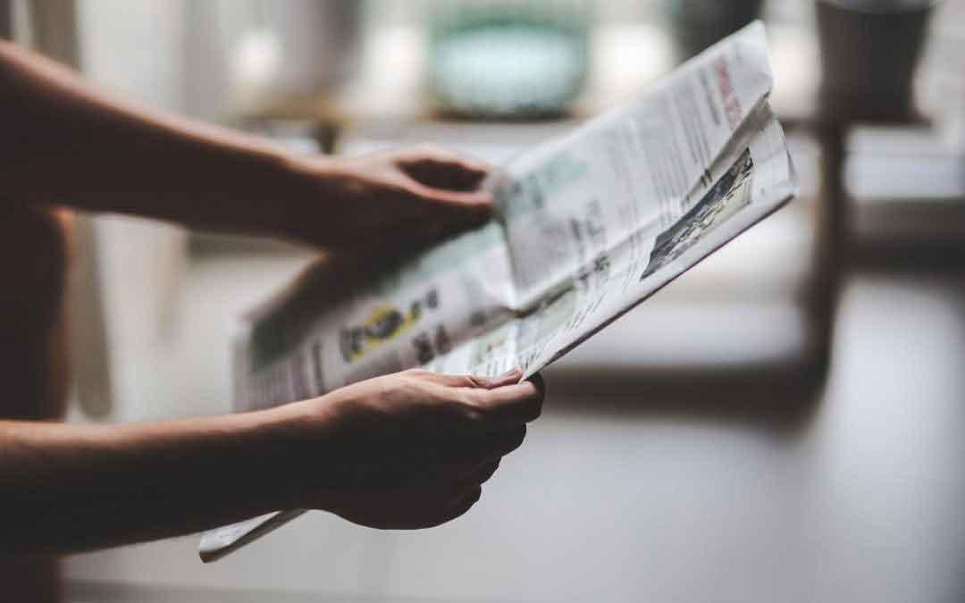 Los libros y manuales de estilo de los medios de comunicación