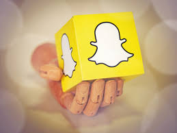 imagen-principal-snapchat-cuerpo