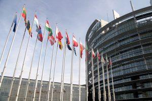 cuerpo-tribunal-justicia-union-europea-jaque-asesores