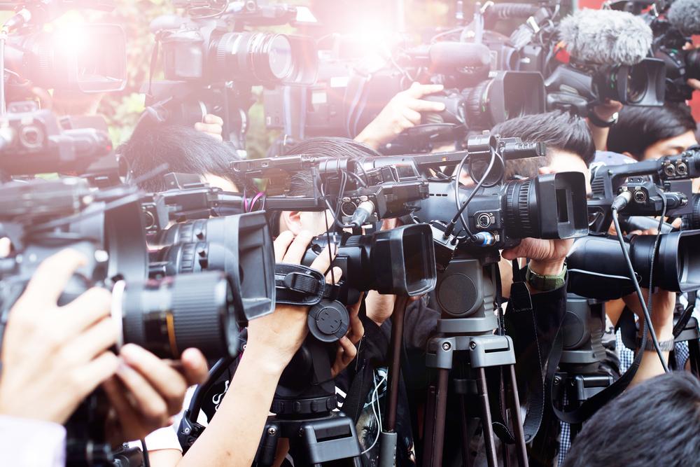 Multinacionales de la comunicación: colonialismo cultural e informativo